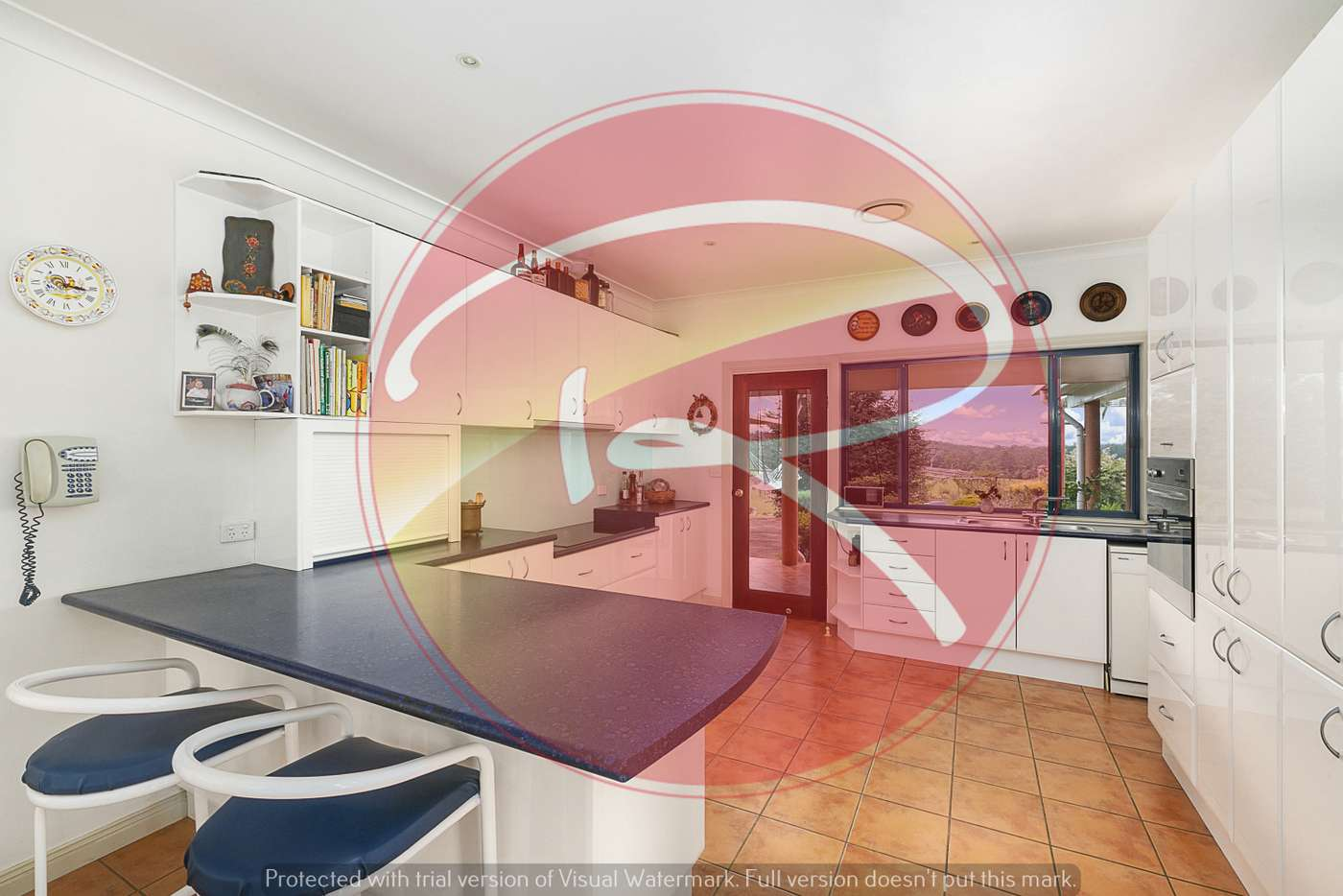 Seventh view of Homely lifestyle listing, Address available on request