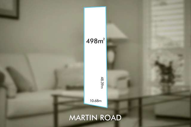 10a Martin Road, Morphett Vale SA 5162