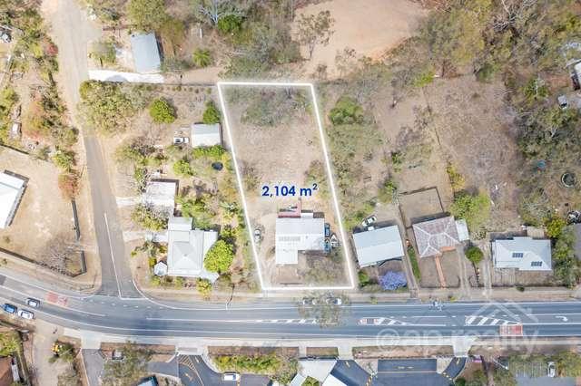 52 Queen Street, Goodna QLD 4300