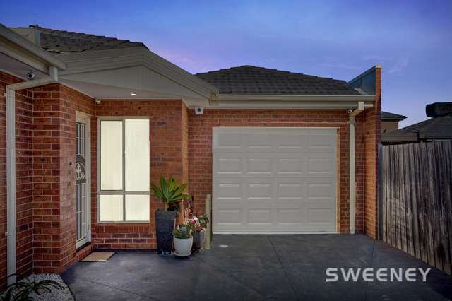 3/8 Ashby Court, Altona Meadows VIC 3028