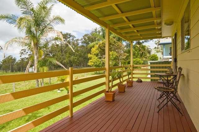 51 Cedar Drive, Stapylton QLD 4207