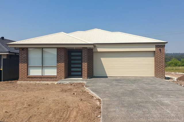 13 Conquest Close, Rutherford NSW 2320