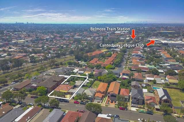 40 Moreton Street, Lakemba NSW 2195