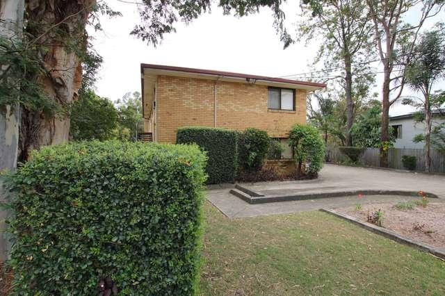 6/101 Chambers Flat Road, Marsden QLD 4132