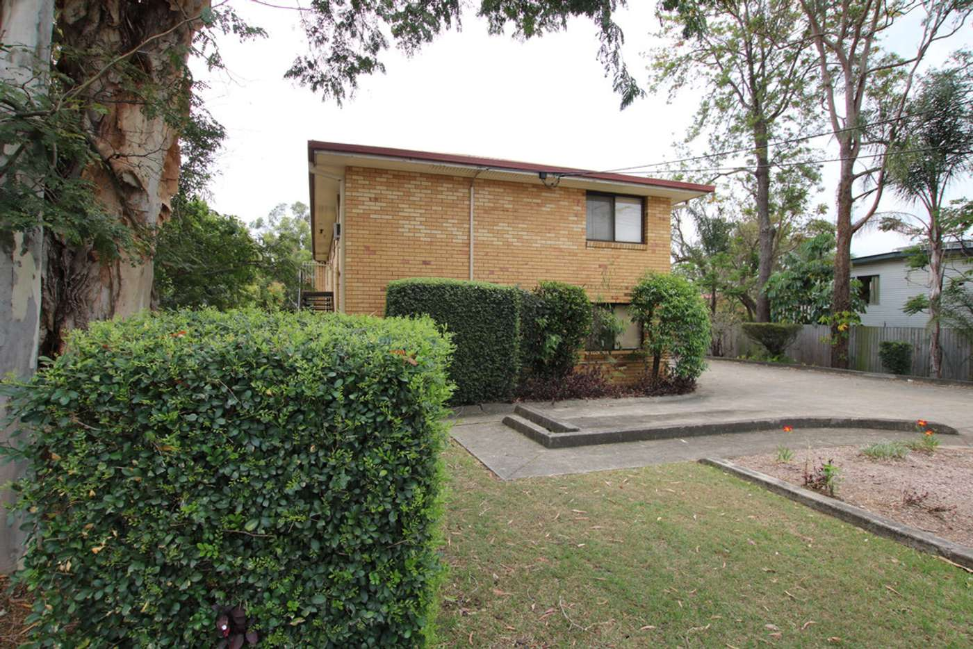 Main view of Homely unit listing, 6/101 Chambers Flat Road, Marsden QLD 4132