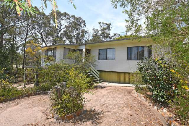 411 Boat Harbour Drive