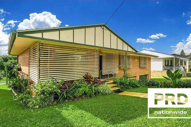 15 Conte Street, East Lismore NSW 2480