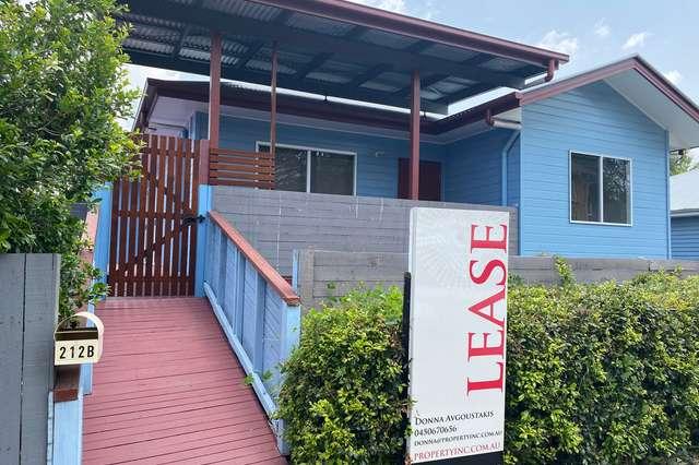 212B Gladstone Road, Dutton Park QLD 4102