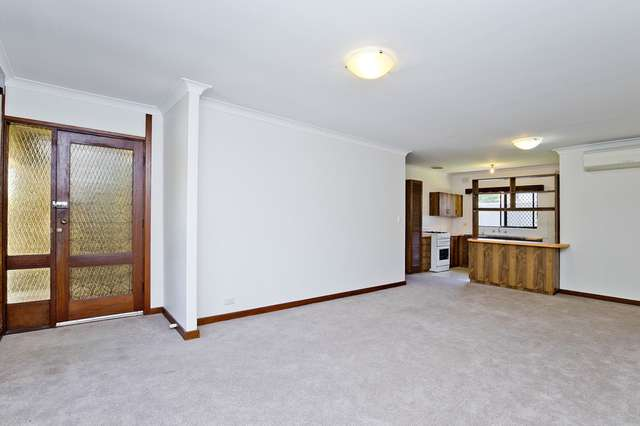 8/6 Barr-Smith Avenue, Myrtle Bank SA 5064