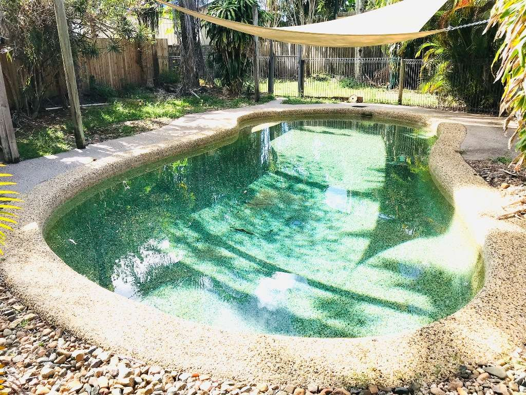Main view of Homely house listing, 12 Cook Street, Bucasia, QLD 4750