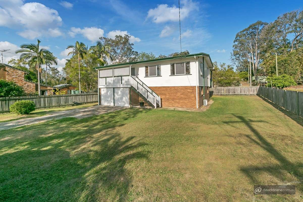 Main view of Homely house listing, 74 Bray Road, Lawnton, QLD 4501