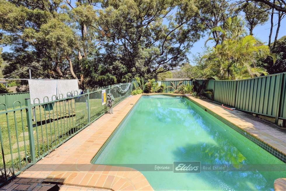 Fourth view of Homely house listing, 47 Boundary Street, Forster NSW 2428