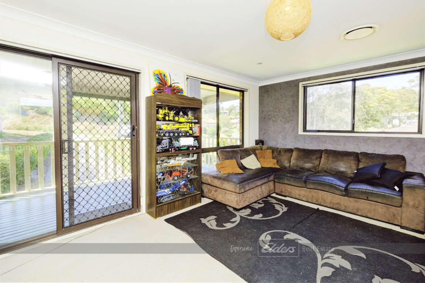 Fifth view of Homely house listing, 47 Boundary Street, Forster NSW 2428