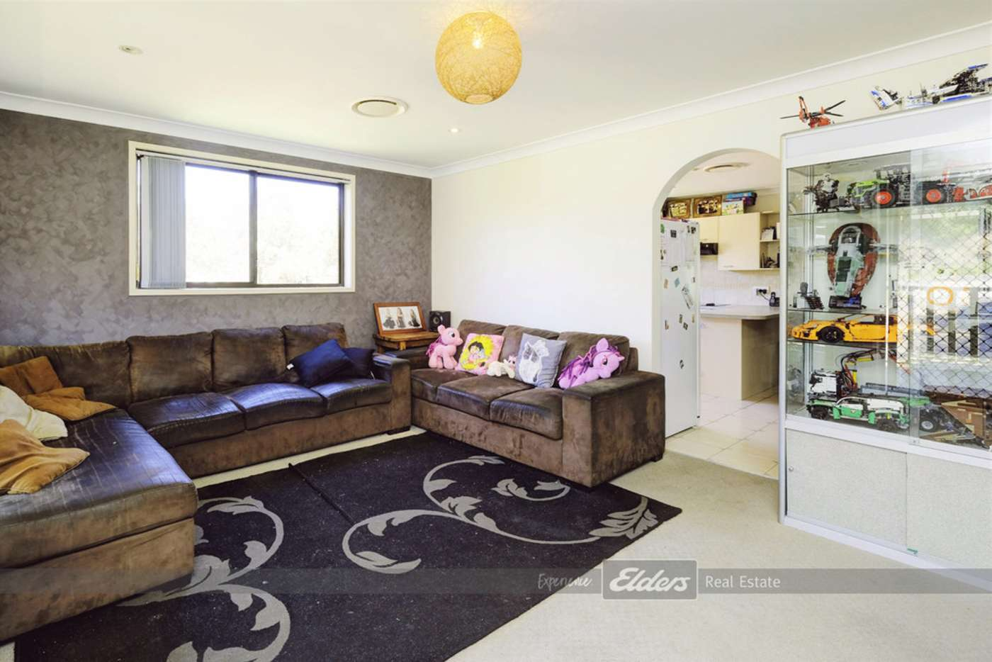 Sixth view of Homely house listing, 47 Boundary Street, Forster NSW 2428