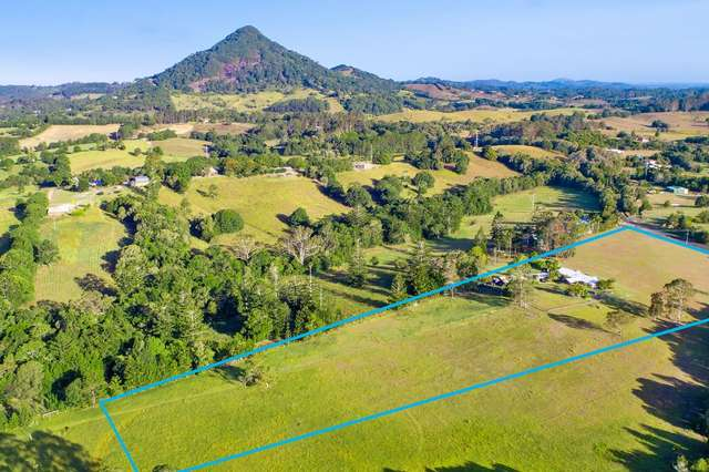 163 Cooroy Mountain Road, Cooroy QLD 4563