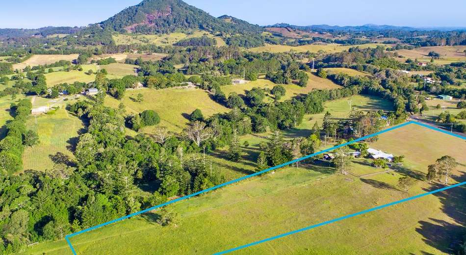 163 Cooroy Mountain Road