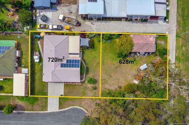 149 Mill Street, Redland Bay QLD 4165