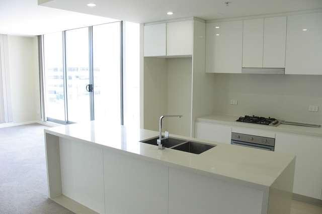 504/51 Crown Street, Wollongong NSW 2500