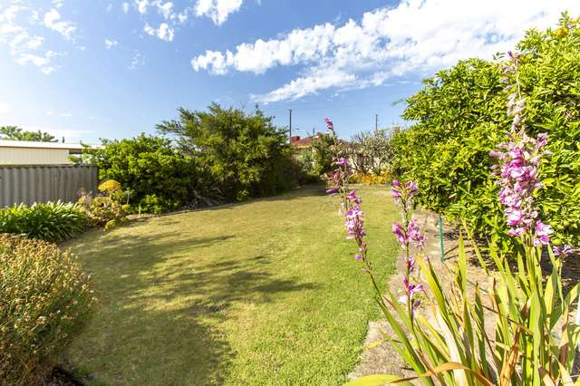 67 Old Port Road, Queenstown SA 5014