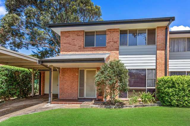 6/4 Fisher Street, West Wollongong NSW 2500