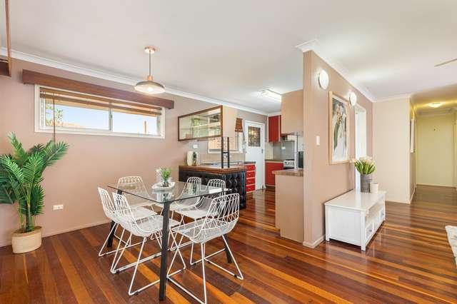 16 Marlton Street, Tarragindi QLD 4121