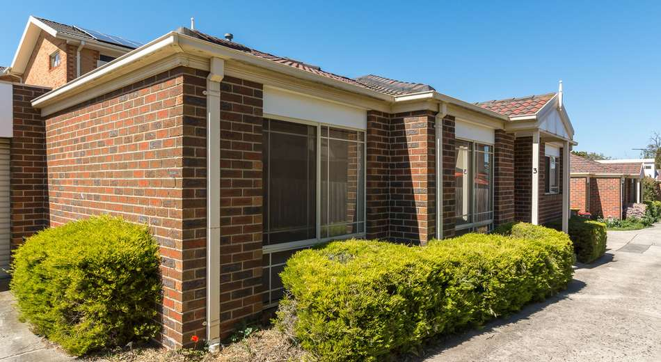 3/32 French Street, Noble Park VIC 3174