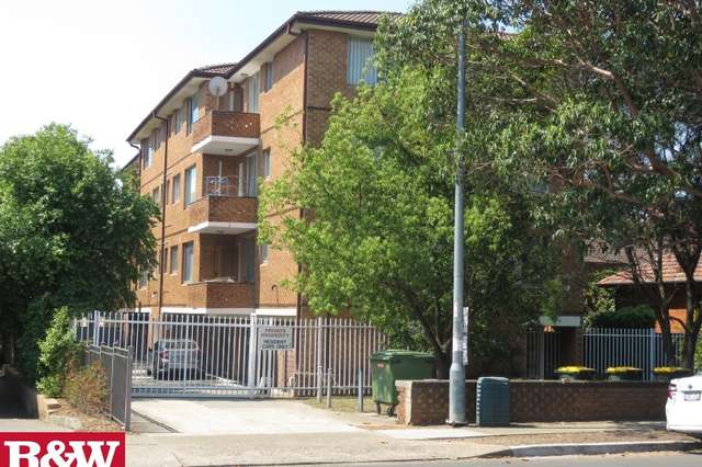 7/53 Hughes Street,, Cabramatta NSW 2166