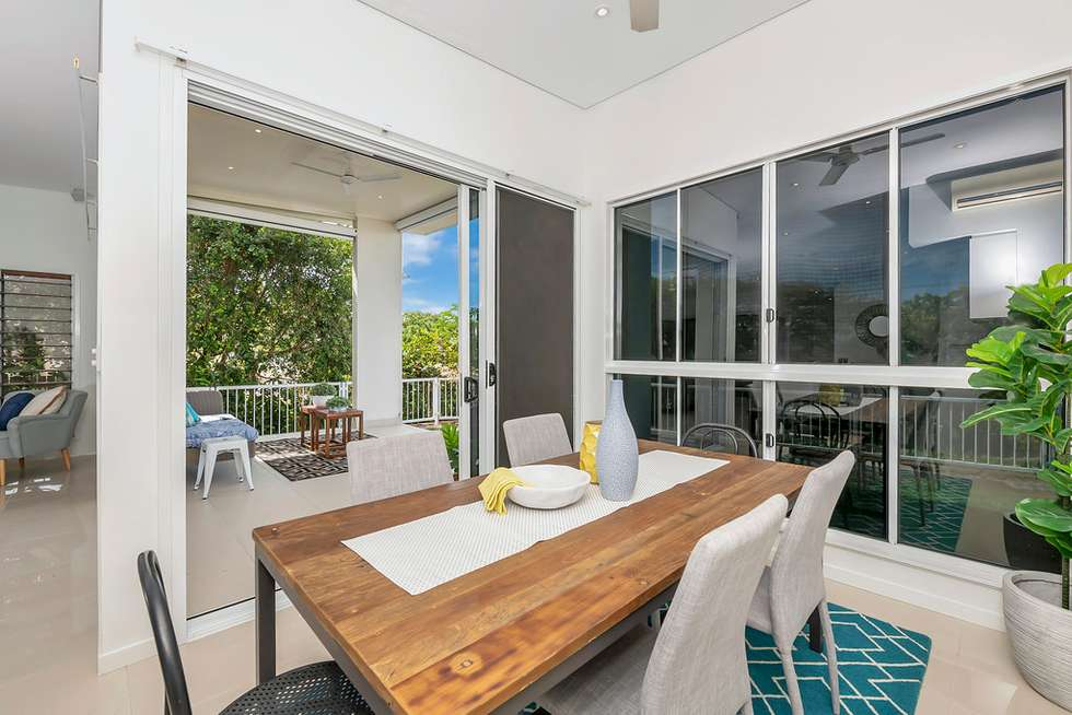 Third view of Homely unit listing, 2/326 Stanley Street, North Ward QLD 4810