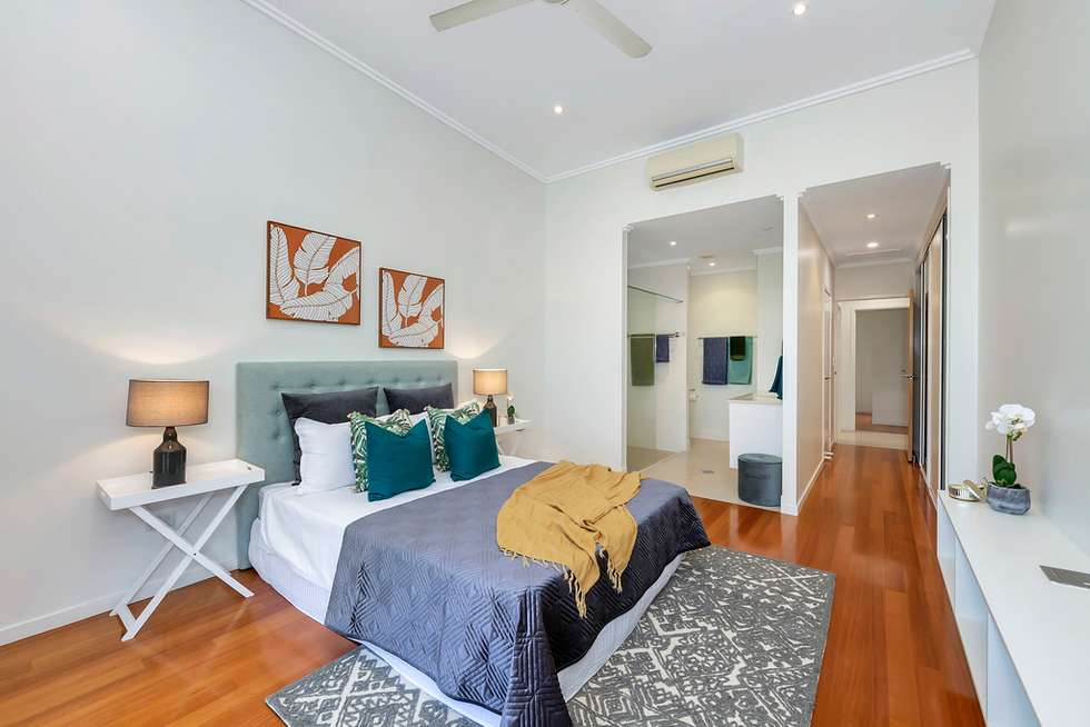 Fourth view of Homely unit listing, 2/326 Stanley Street, North Ward QLD 4810