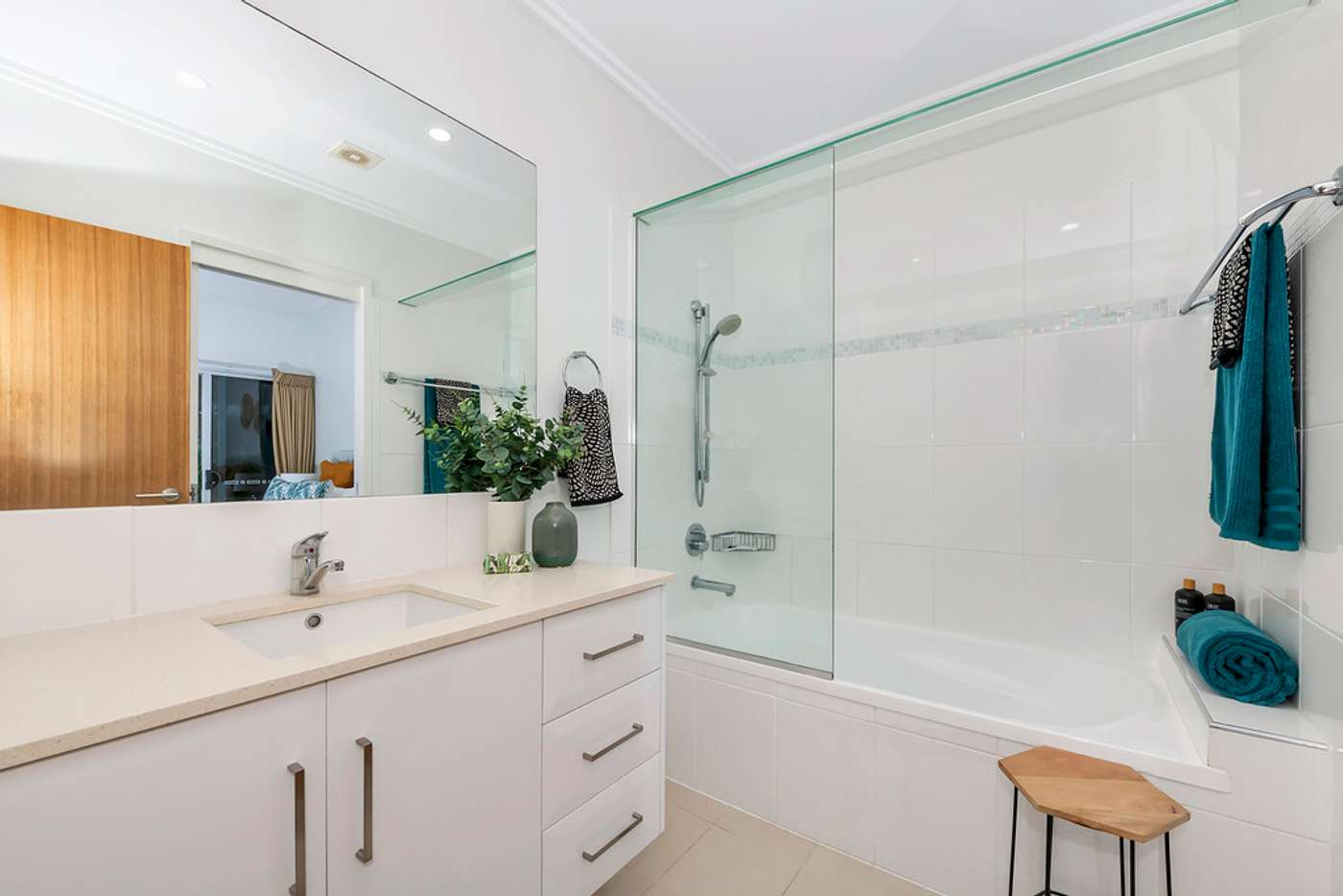 Seventh view of Homely unit listing, 2/326 Stanley Street, North Ward QLD 4810