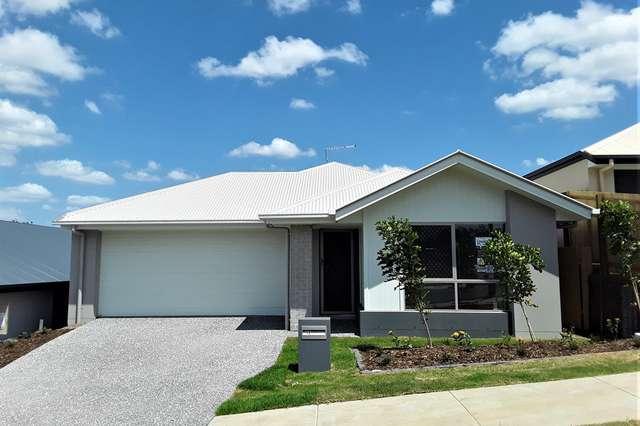 15 Luafutu Street, Bellbird Park QLD 4300