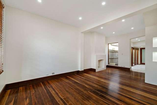 7 Elswick Street, Petersham NSW 2049