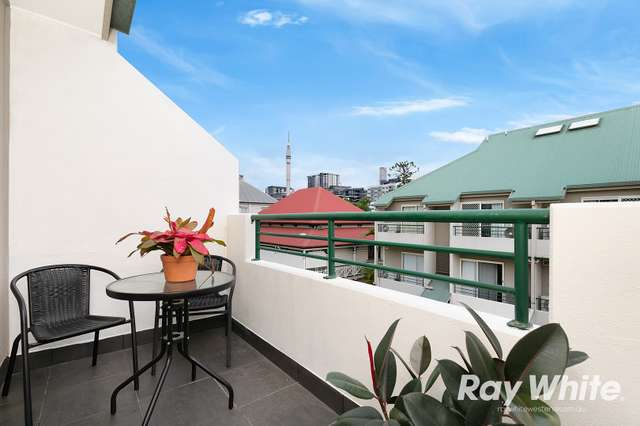 34/23 Edmondstone Street, South Brisbane QLD 4101