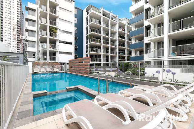 211/8 Cordelia Street, South Brisbane QLD 4101