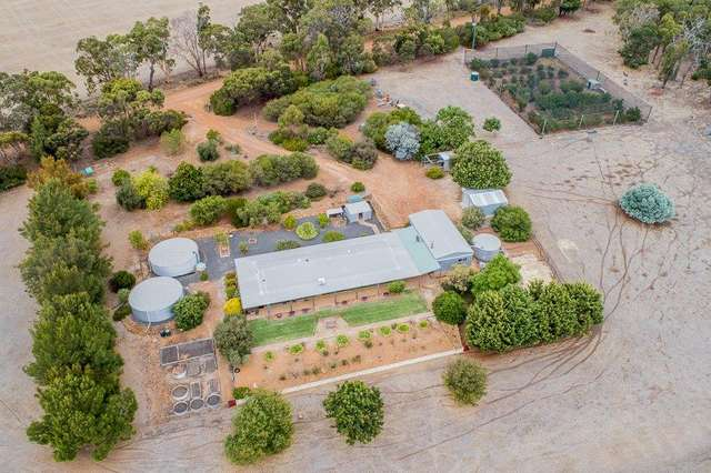14 Stanton Road, Boyup Brook WA 6244
