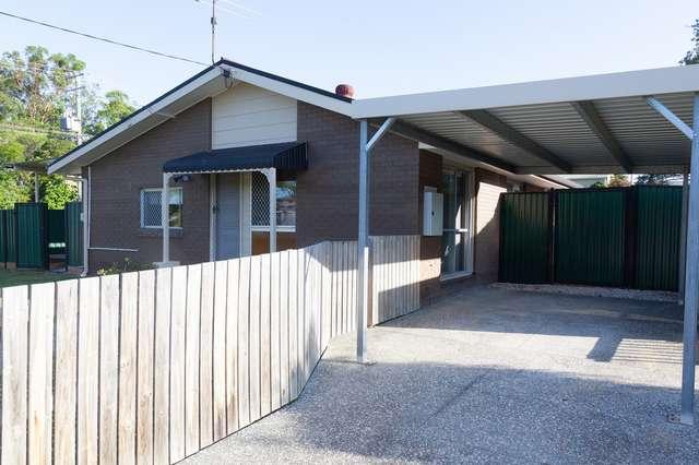 2 Sauterne Street, Thornlands QLD 4164