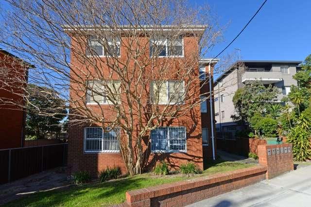 3/66 Rhodes Street, Hillsdale NSW 2036