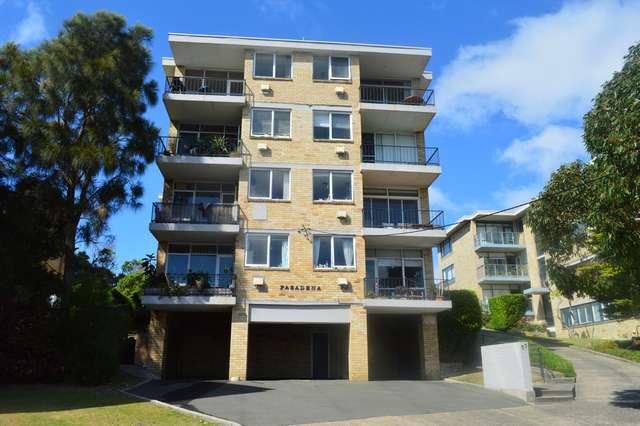 10/57 Broome Street, Maroubra NSW 2035
