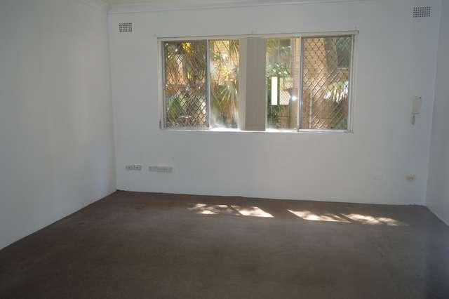 2/47 Baird Avenue, Matraville NSW 2036