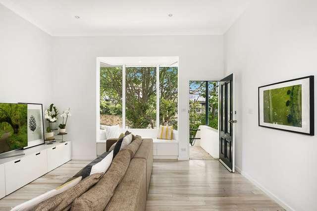 119 Wallis Street, Woollahra NSW 2025