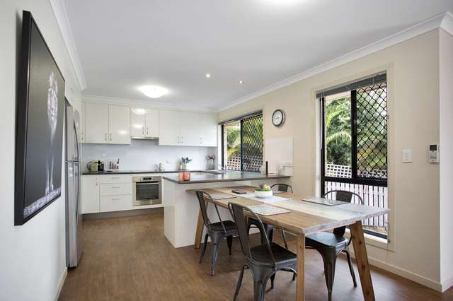 3a Spinks Court, Eimeo QLD 4740