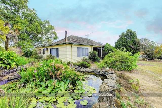 20 Titaatee Creek Road, Gloucester NSW 2422