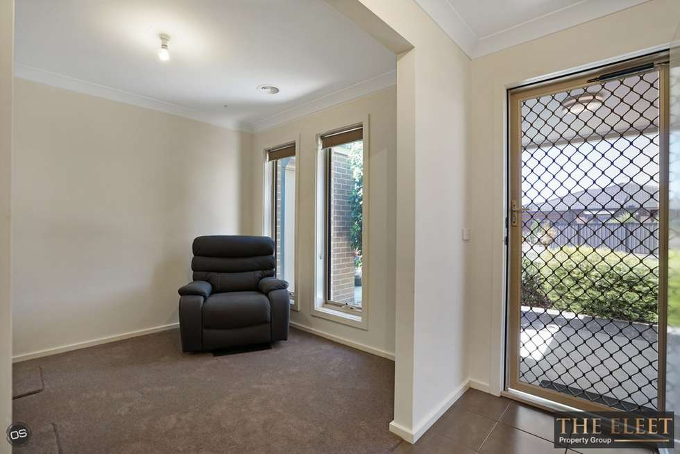 Third view of Homely house listing, 7 Benetti Drive, Lara VIC 3212
