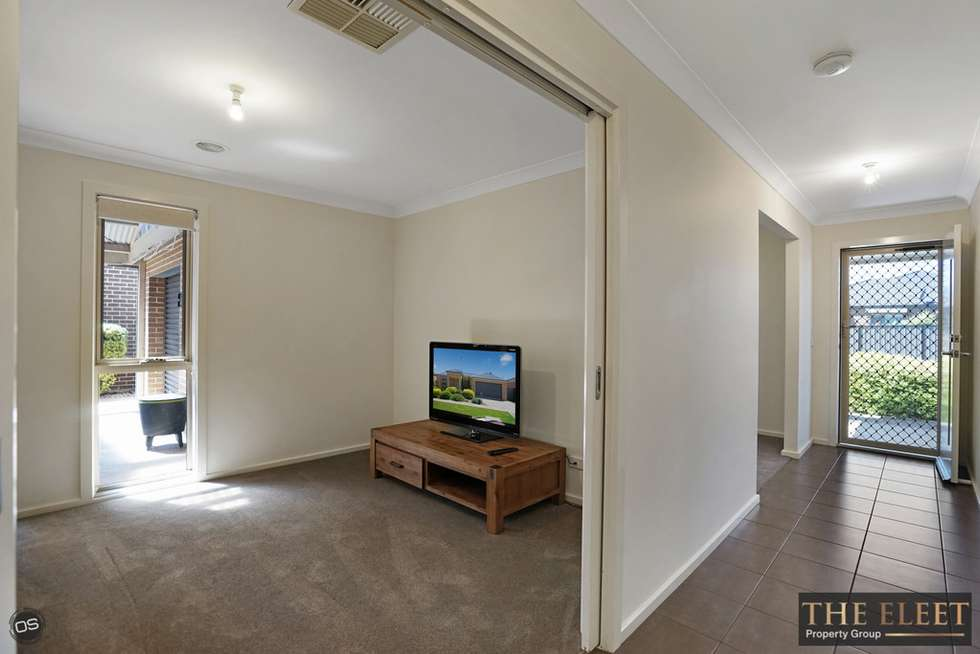 Fourth view of Homely house listing, 7 Benetti Drive, Lara VIC 3212
