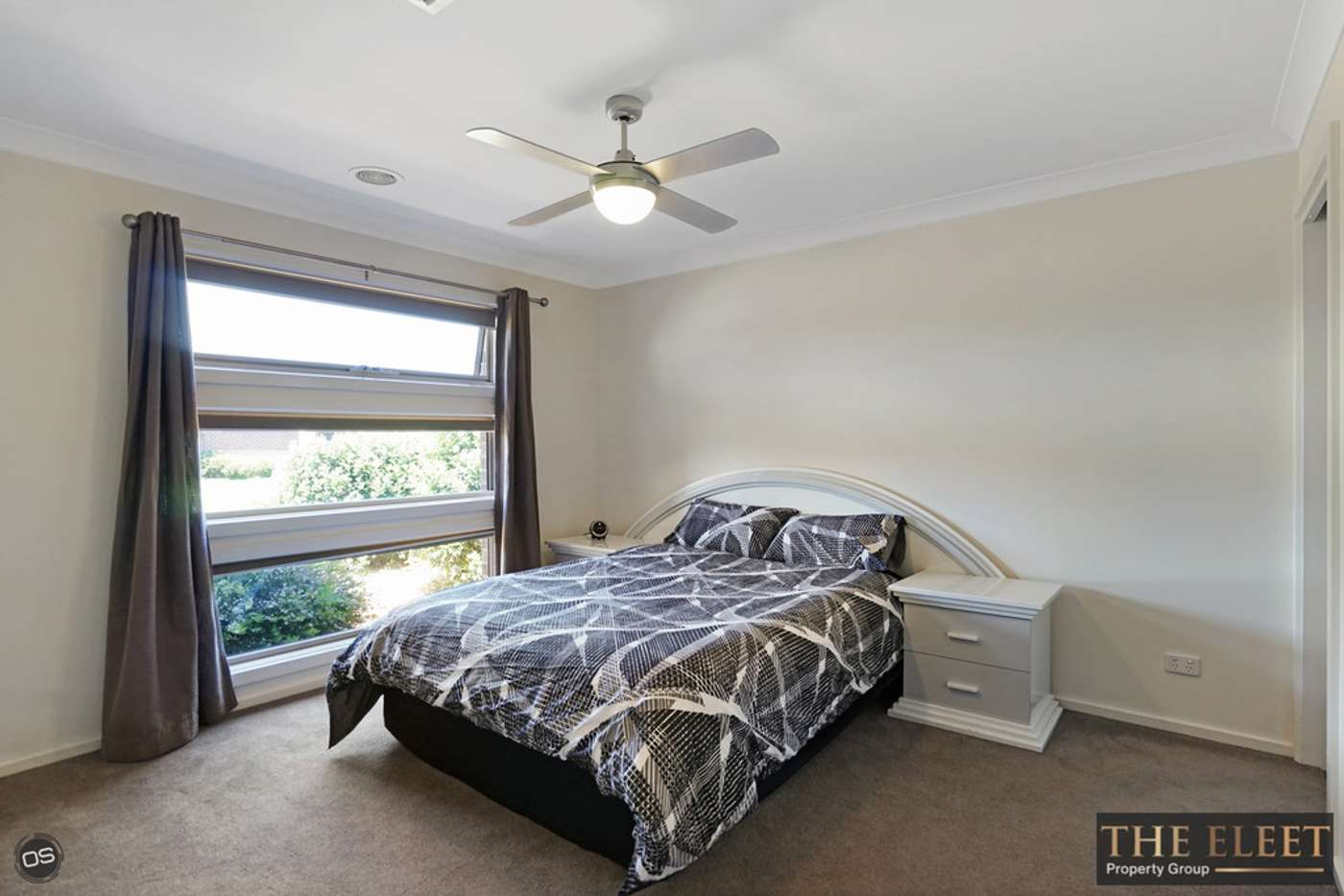 Fifth view of Homely house listing, 7 Benetti Drive, Lara VIC 3212