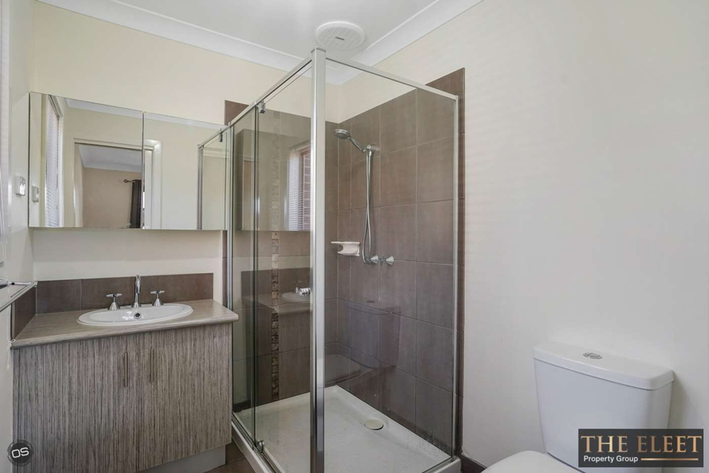 Sixth view of Homely house listing, 7 Benetti Drive, Lara VIC 3212
