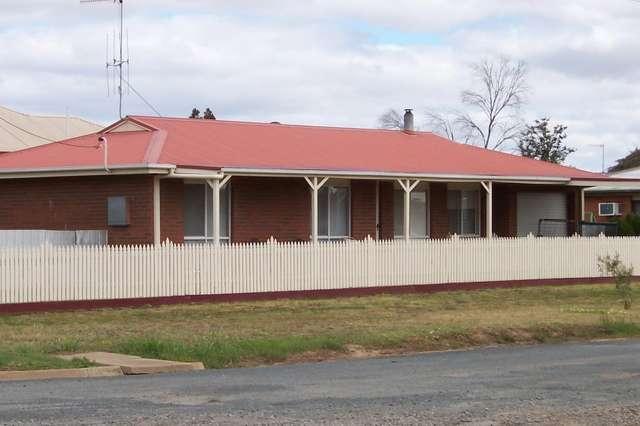 550 Henry Street, Deniliquin NSW 2710