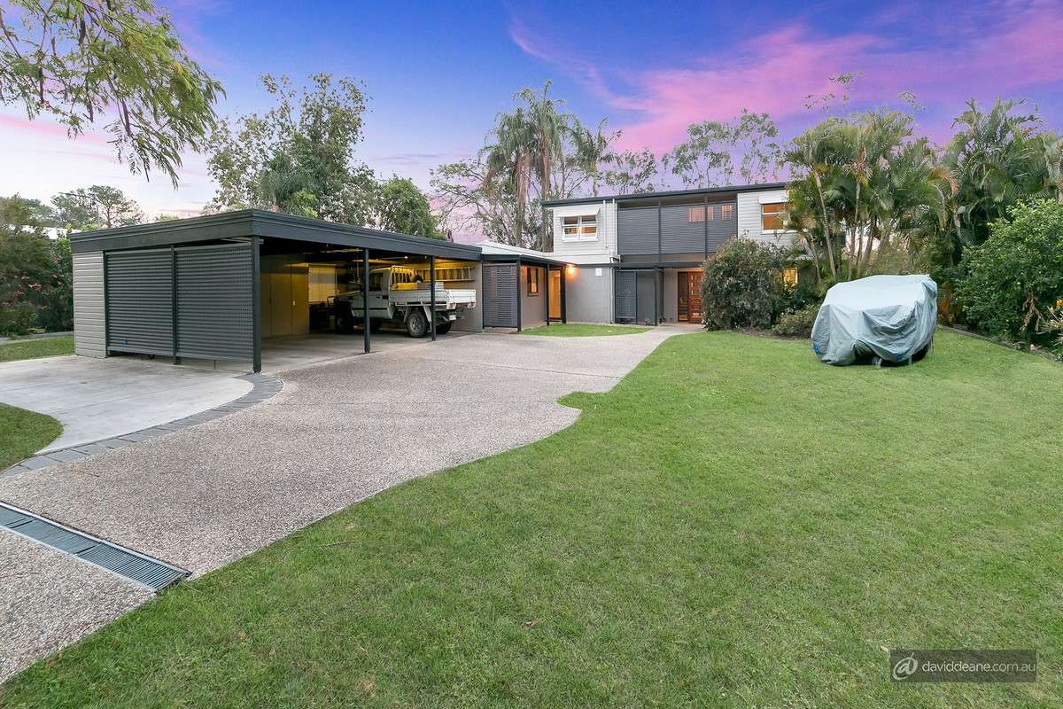 Main view of Homely house listing, 92 Bray Road, Lawnton, QLD 4501