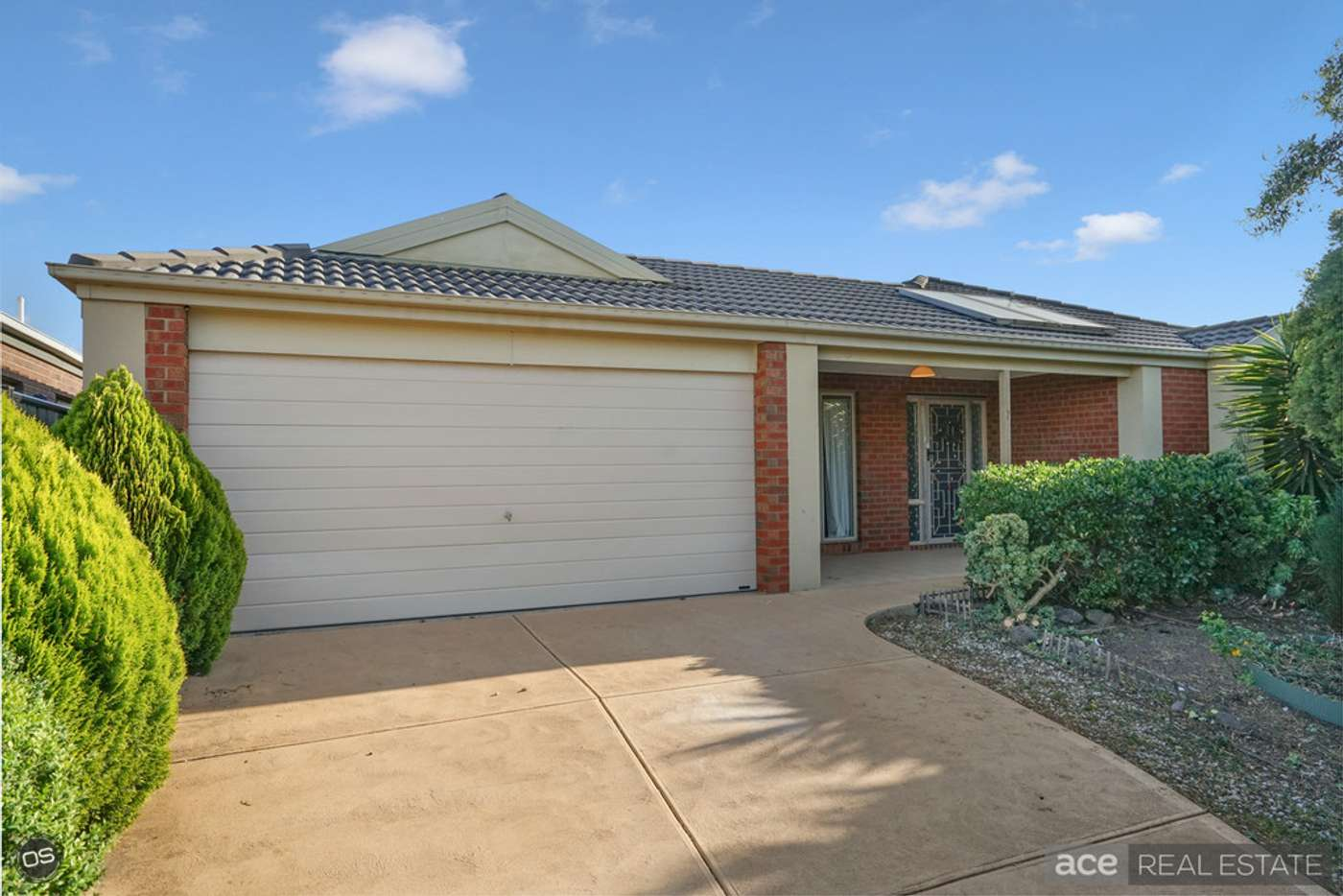 Main view of Homely house listing, 7 Coombes Court, Point Cook VIC 3030