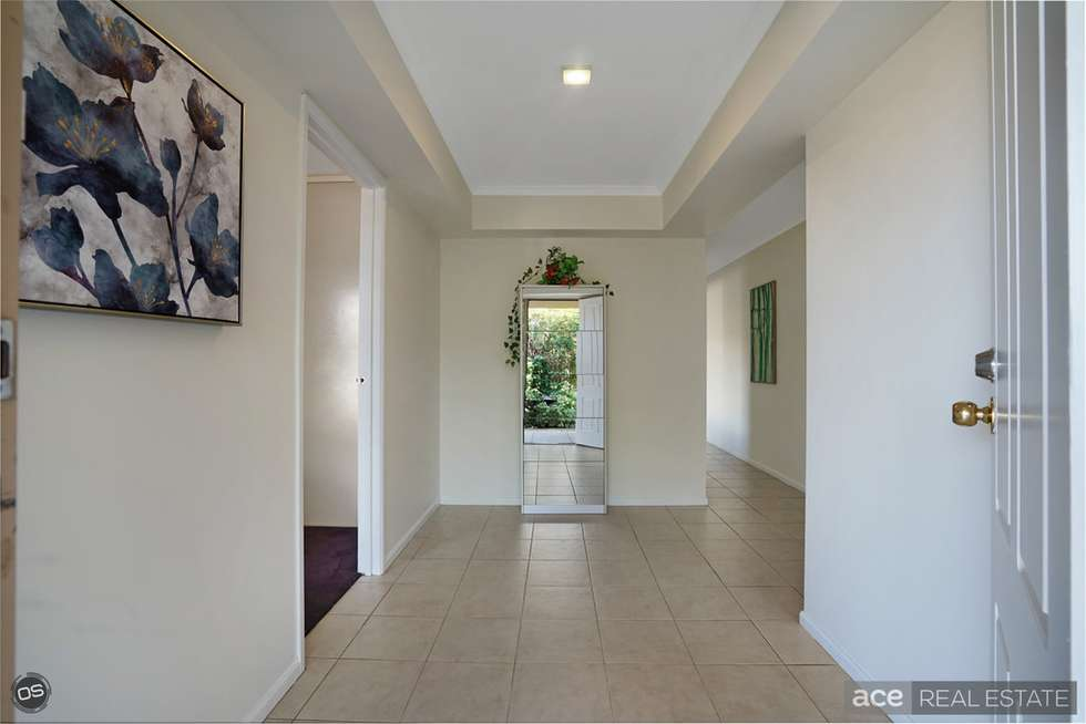 Second view of Homely house listing, 7 Coombes Court, Point Cook VIC 3030